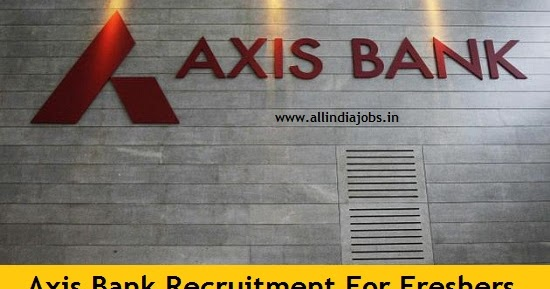 Axis%2BBank%2BCareers Axis Bank Job Form on t22 sound system, football uniform templates, t22 standard ballast, thor motor coach, allies anniversary edition,