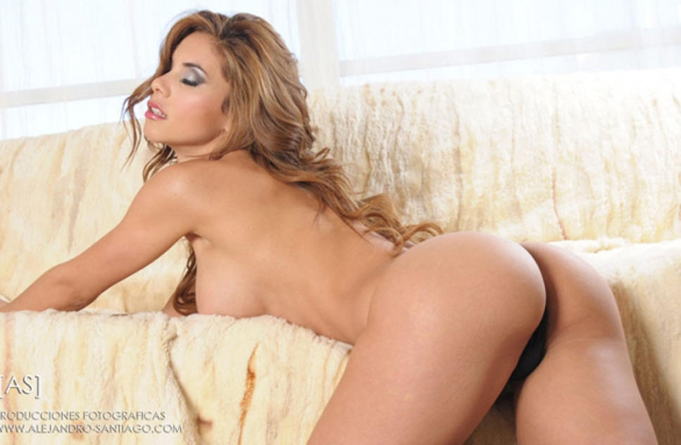 Noelia Video Porno Gratis 37