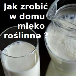 http://zielonekoktajle.blogspot.com/2015/12/jak-zrobic-samodzielnie-w-prosty-szybki.html