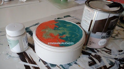 pintura-barniz-caja galletas