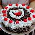 Cara Membuat Kue Ulang Tahun Kukus Yang Sederhana