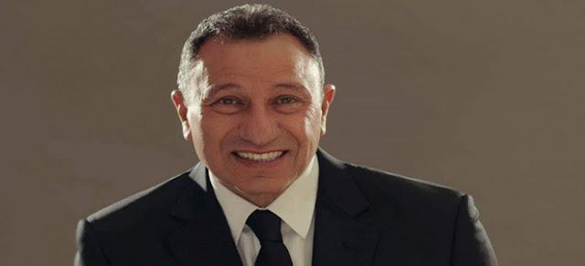 الخطيب يتدخل لضم صفقة الموسم للأهلي الصيف المقبل