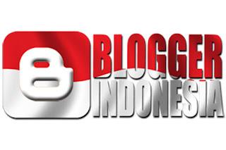 Kumpulan Para Blogger Yang Telah Sukses Sebagai Publisher