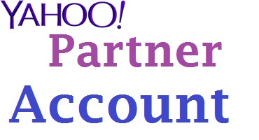 Change Yahoo AT&T, Frontier, Verizon, Rogers, BT, Sky, or Spark Account Password