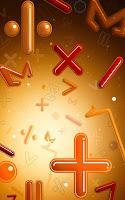 https://www.matematica.pt/fun/jogo-simbolo-escondido.php