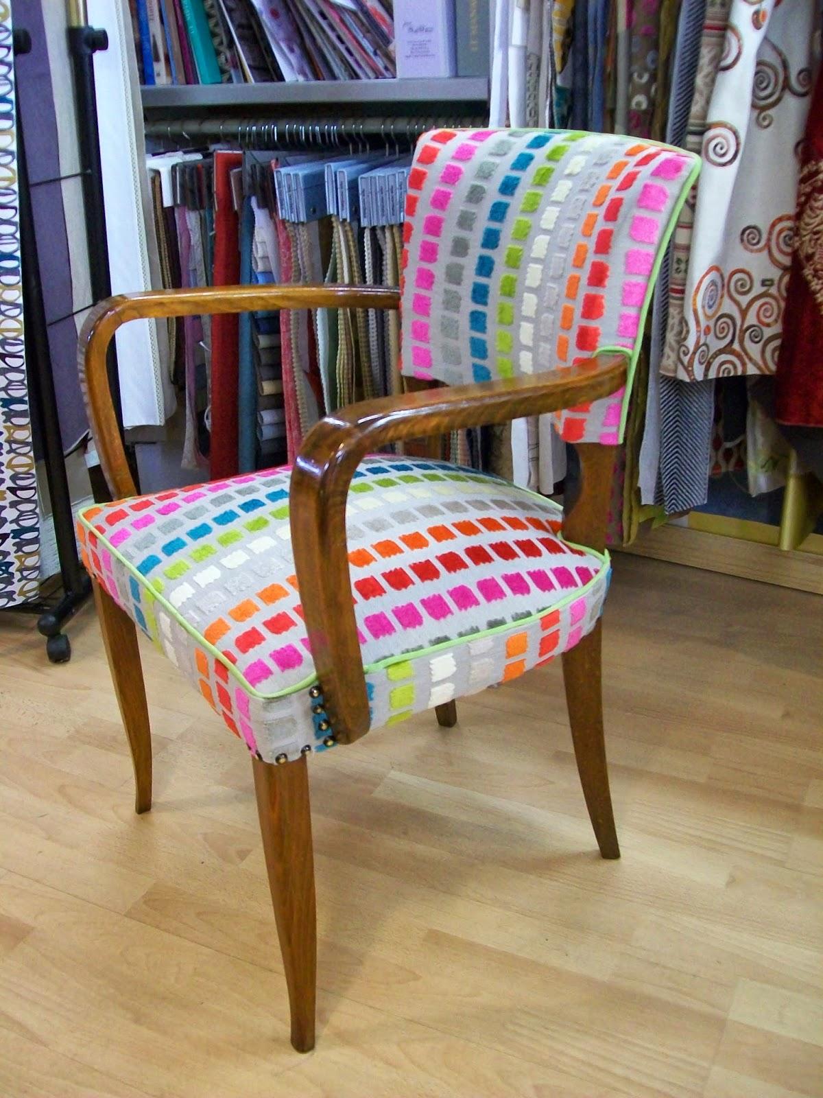 relooker un fauteuil bridge beautiful relooker un fauteuil bridge with relooker un fauteuil. Black Bedroom Furniture Sets. Home Design Ideas