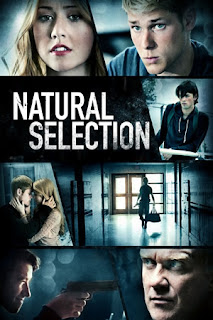 Natural Selection<br><span class='font12 dBlock'><i>(Natural Selection)</i></span>