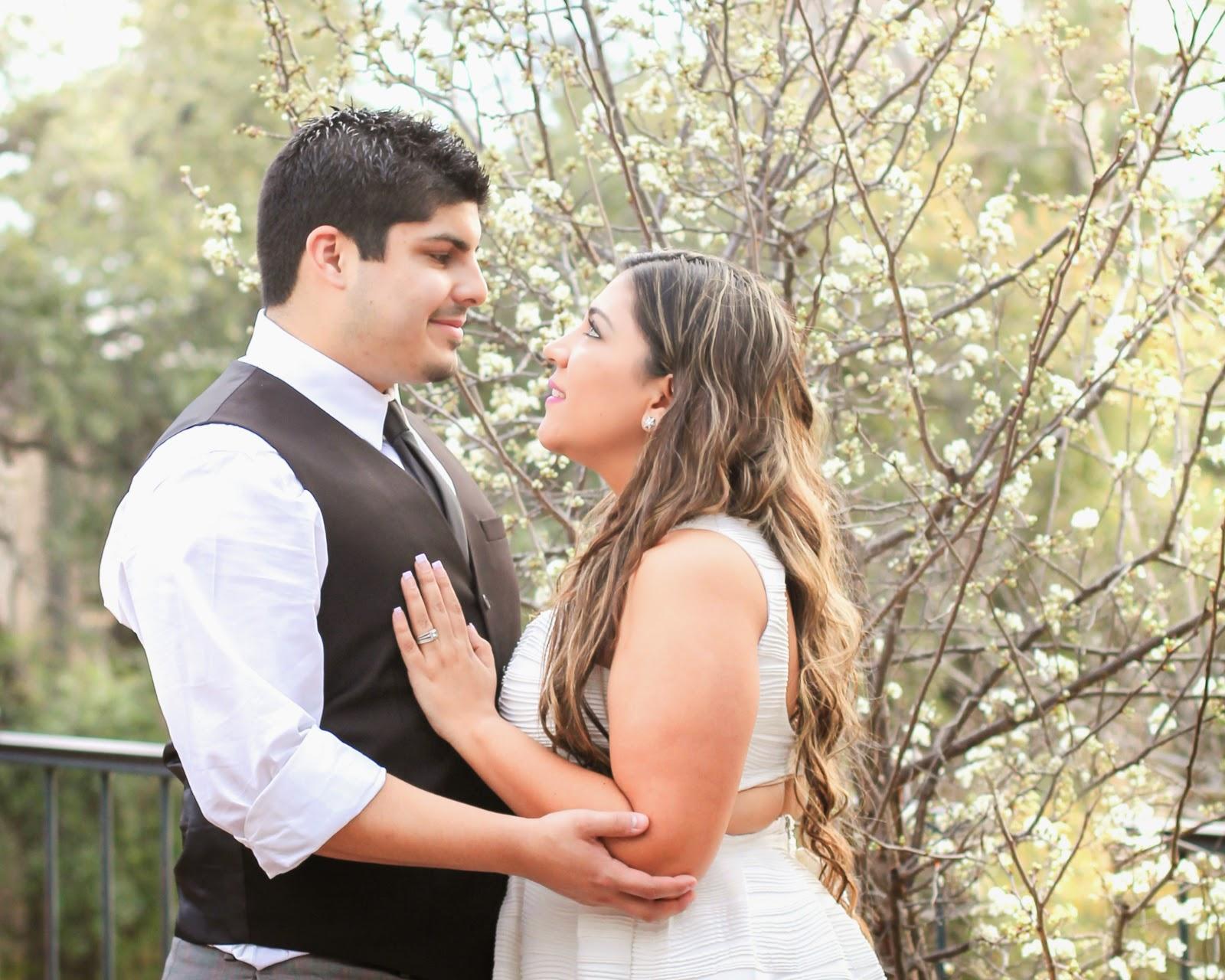 Karina Franco Wedding Photography Jackie Amp Matt S