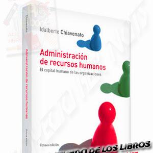 Libro Administracion Moderna Agustin Reyes Ponce Pdf