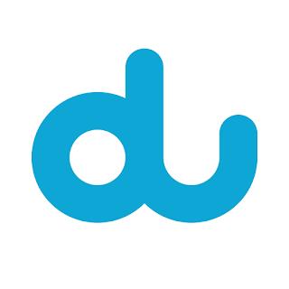 وظائف شركة دو (du)