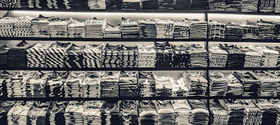 The History of T- Shirts