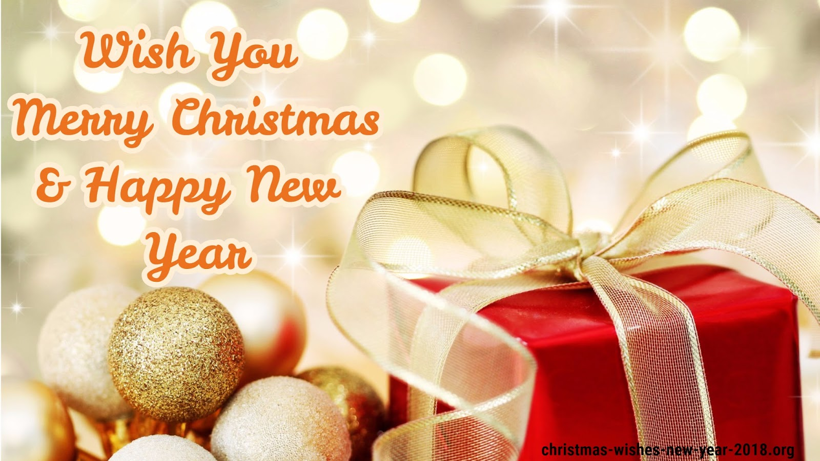 Merry Christmas SMS Wishes For Friends and Family - Merry Christmas ...