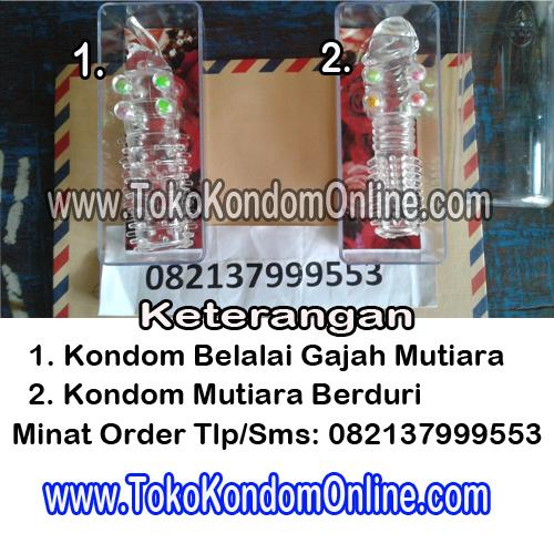 http://www.tokokondomonline.com/2016/06/kondom-mutiara-berduri.html
