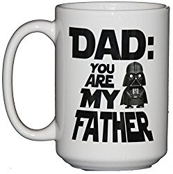 Best Fathers day gift idea