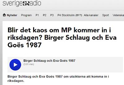 http://sverigesradio.se/sida/artikel.aspx?programid=83&artikel=6432737
