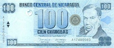 Currency And Tipping In Nicaragua