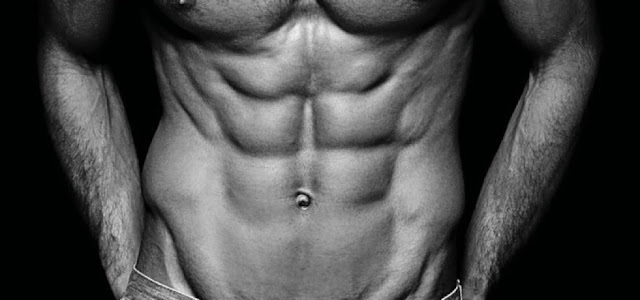 Best Diet Meal Plan for Abs