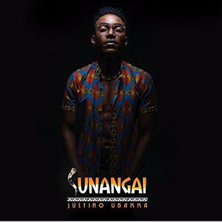 Justino Ubakka - Xiphunta Hi Lizandzu (feat. DJ Leep)