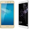 Inilah Spesifikasi dan Harga Huawei Honor Note 8