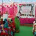 Mrida, in partnership with Mahindra & Mahindra, showcases holistic development initiatives under the Mahindra MPoweredVillage Program across Kaptainganj Tehsil of Kushinagar District