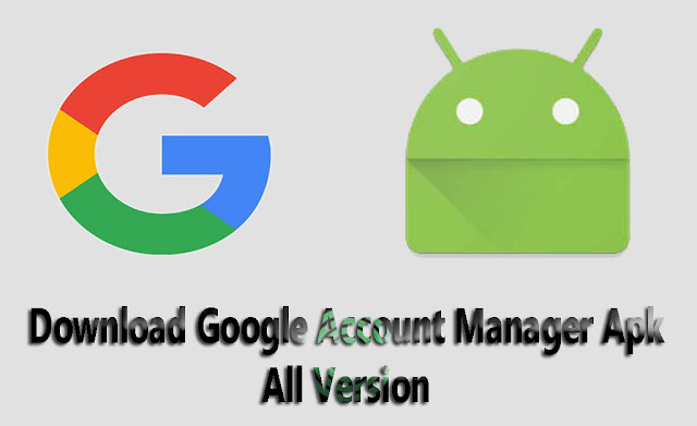 Google account manager apk frp | Quick Shortcut Maker APK