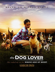 pelicula The Dog Lover (2016)