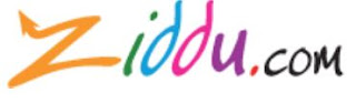 Info4download- upload more and earn more with ziddu.
