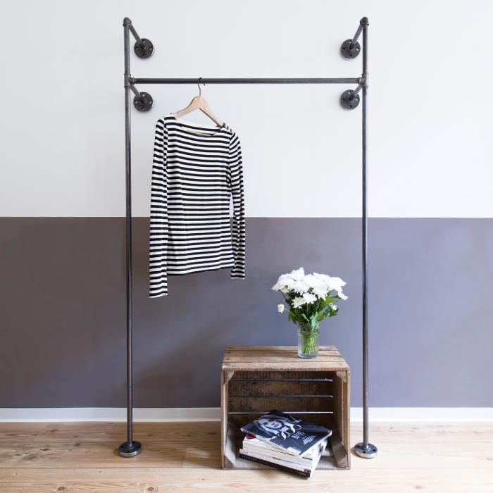 make it boho juli 2016. Black Bedroom Furniture Sets. Home Design Ideas
