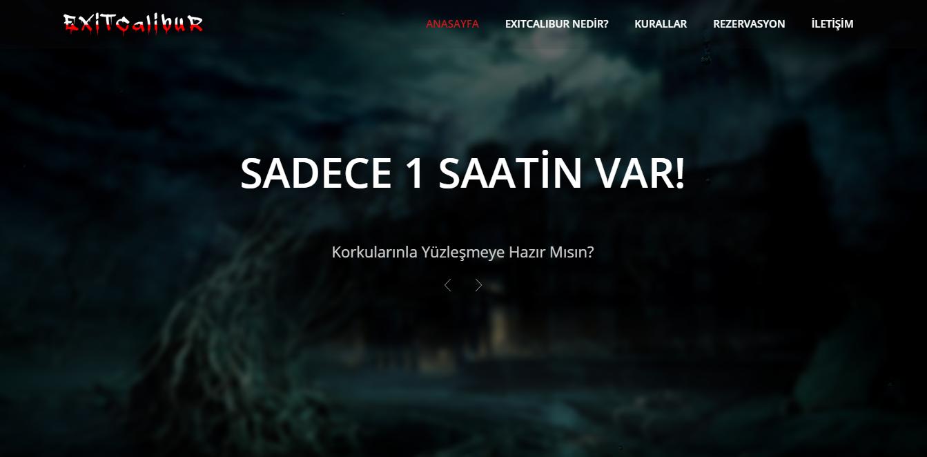 http://exitcalibur.com/