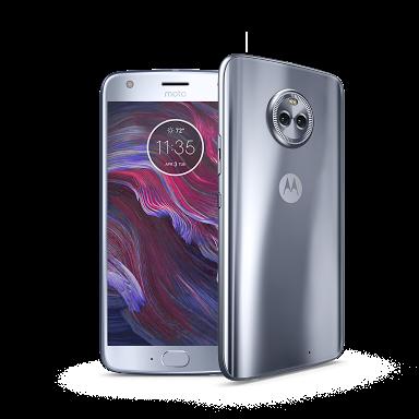 lenevo moto x4 स्मार्टफोन की पूरी जानकारी
