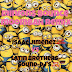 Juan Alcaraz - Minions Bounce (Isaac Jimenez vs Latin Brothers Sound Moombah Remix )