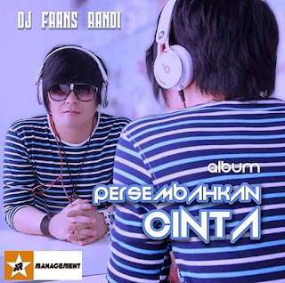 Download Lagu DJ Frans Randi