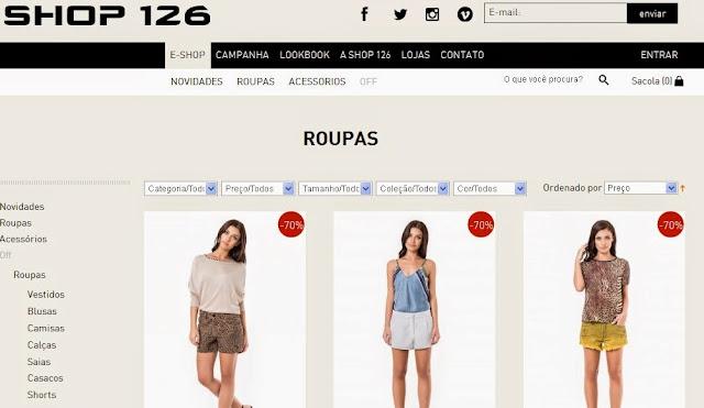 https://e-shop.shop126.com.br/verao_2015/off/roupas.html?dir=asc&order=price#/page/1
