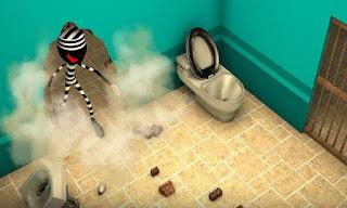 Stickman Escape Story 3D Mod Apk v2.0 (Unlimited Gold)