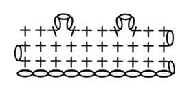 طريقة عمل غرزة البيكو. تعليم الكروشيه للمبتدئين بالفيديو/ كروشيه  غرزة البيكو تعليم الكروشيه : غرزة العقدة  كروشيه غرزة البيكو الزخرفية غرزة البيكو الاحادية والثلاثية كورشيه حواف  غرزة البيكو كروشيه غرزة البيكو الاحادية والثلاتية كروشيه غرزة البيكو الاحادية والثلاثية غرزة البيكو العادي والثلاثي Crochet Picot Stitch. غرزة البيكو الاحادية والثلاثية  .كروشيه غرزة البيكو الاحادية والثلاثية  تعليم الكروشيه للمبتدئين .بالفيديو تعلم الكروشيه. دروس لتعليم الكروشيه للمبتدئات. crochet samsoma  crochet