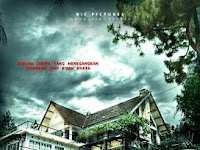 Download Film Villa 603 (2015)