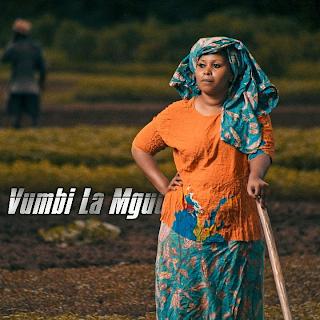 Snura - Vumbi La Mguu