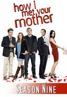 مشاهدة مسلسل How I Met Your Mother الموسم التاسع مترجم كامل مشاهدة اون لاين و تحميل  How-i-met-your-mother-ninth-season.1399
