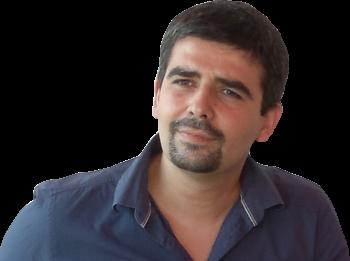 Carlos G. Rivero Quintana: Mejoras laborales en lo público o cantos de sirena