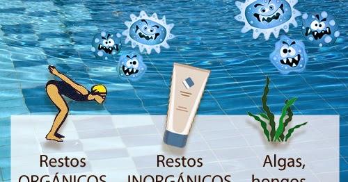 Casa grande administraci n de edificios condominios for Manual mantenimiento piscinas