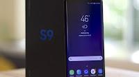 Le migliori app per Samsung Galaxy
