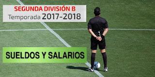 arbitros-futbol-dinero-segundab