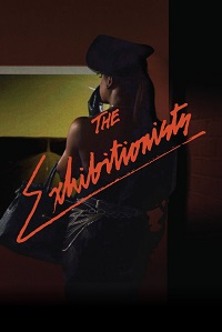 Watch The Exhibitionists Online Free in HD