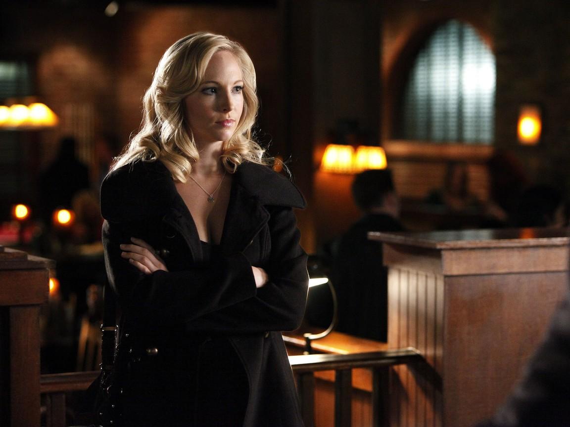 the vampire diaries season 3 episode 12 gomovies
