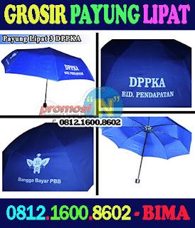 Payung Lipat Murah Surabaya