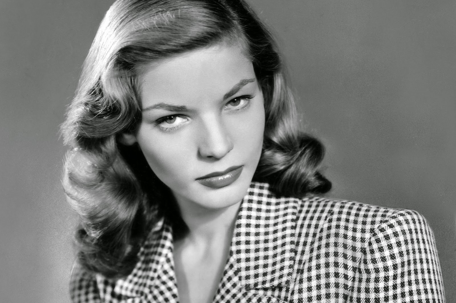 kenneth in the (212): Lauren Bacall Is Dead at 89Lauren Bacall