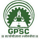 Goa Public Service Commission, Goa PSC, Goa, GPSC, PSC, Public Service Commission, Translator, Assistant, freejobalert, Latest Jobs, gpsc logo