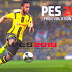 PES 2018 PPSSPP Android COMPLETO