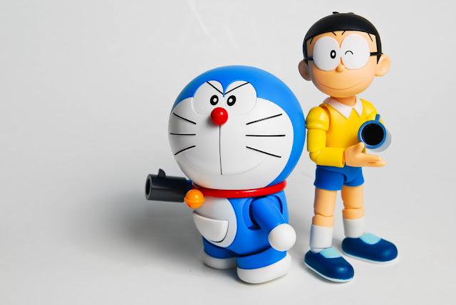 Kumpulan OST. Lagu Doraemon Movie Lengkap - Zonangalong