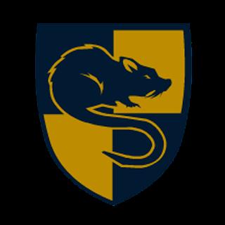 logo dream league soccer tikus